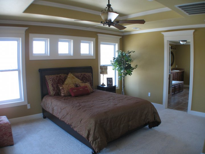 Room Additions And Remodeling General Contractor Fayetteville And Springdale Arkansas
